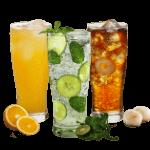 DRINK & DESSERTS
