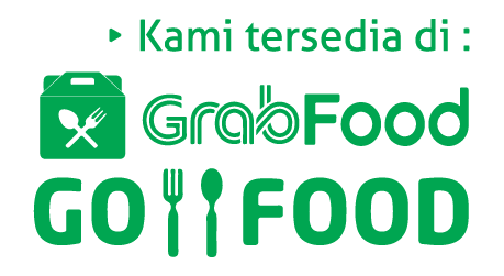GrabFood Golden Lamian
